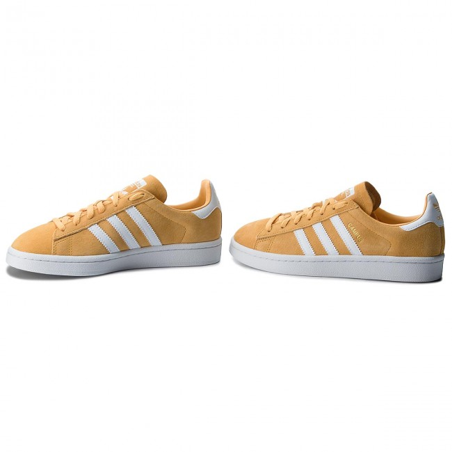 2a2d09a9ad Topánky adidas - Campus W AQ1071 Chaora Ftwwht Crywht - Sneakersy ...
