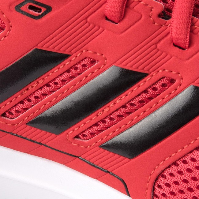 Topánky adidas - Duramo Lite 2.0 B75580 Scarle Cblack Ftwwht ... 785f3a2cbb
