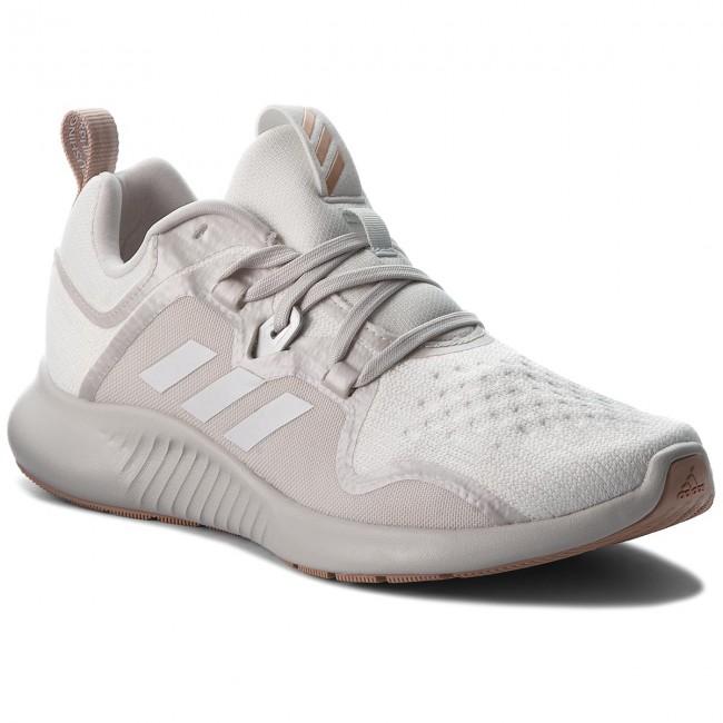 d0233870280e Topánky adidas - Edgebounce W AC8116 Ftwwht Greone Ashpea ...