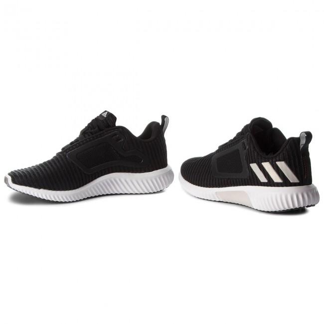 Topánky adidas - Climacool Cm BB6550 Cblack Chapea Rawamb ... 2b574dbe078