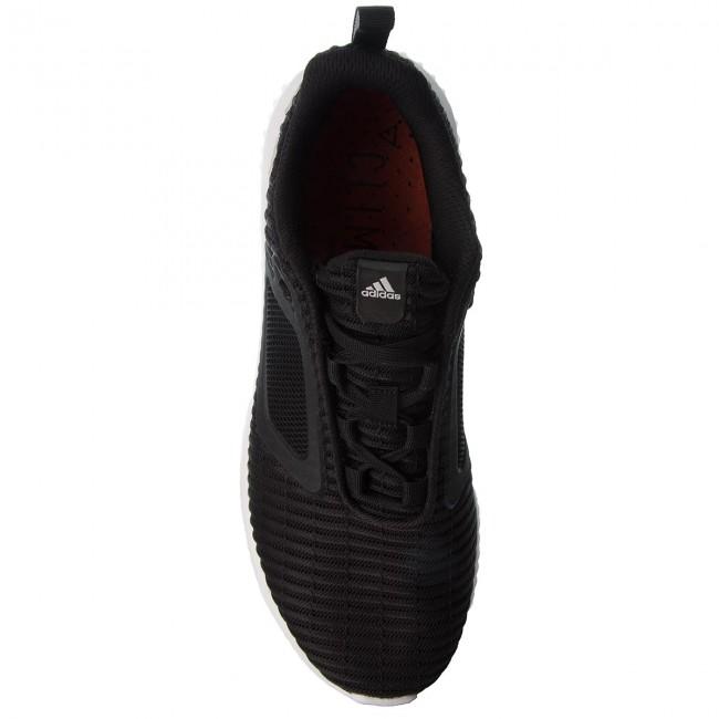 Topánky adidas - Climacool Cm BB6550 Cblack Chapea Rawamb - Treningová obuv  - Bežecká obuv - Športové - Pánske - www.eobuv.sk b624dfeadf6