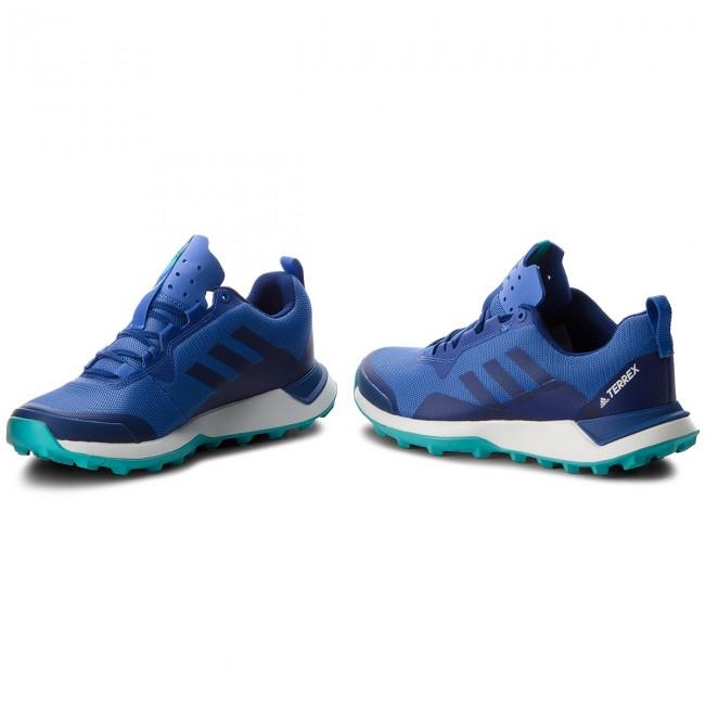 bf2ec9bc9902 Topánky adidas - Terrex Cmtk W AC7937 Hirblu Mysink Hiraqu ...
