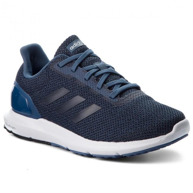 Topánky adidas - Cosmic 2 B44742 Legink Legink Tecink - Treningová ... eb4ce6722f3