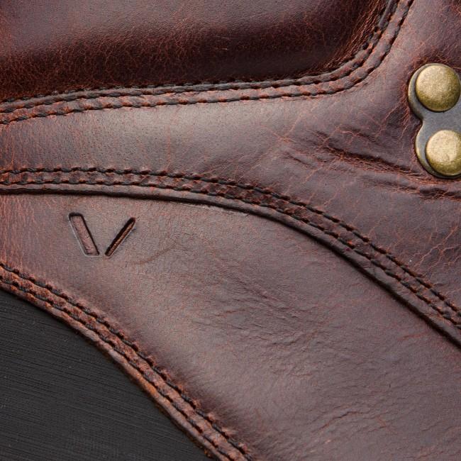 3d4a50cee5b Outdoorová obuv VAGABOND - Jake 4290-001-31 Java