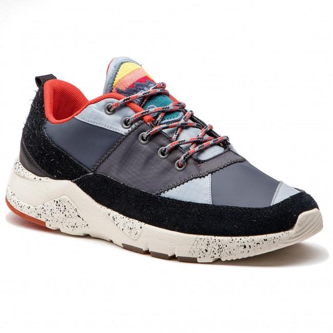 5f47159f1 Sneakersy NAPAPIJRI - Optima 17837005 Multi Grey N805 - Sneakersy ...