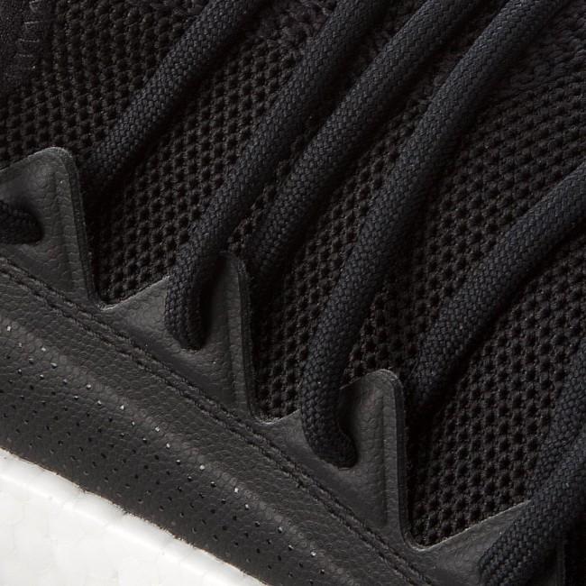 Topánky PUMA - Nrgy Neko 191068 01 Puma Black Puma White ... ec505017550