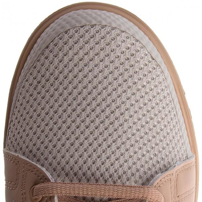 6d9908c2ee2 Topánky adidas - Power Perfect III DA9882 Pink Chalk Pearl Chalk Pearl Ash  Pearl - Fitness - Športové - Dámske - www.eobuv.sk