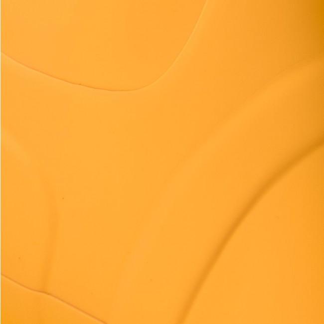 69befb12a0 Gumáky HUNTER - Org Tall WFT1000RMA Yellow - Gumáky - Čižmy a iné ...