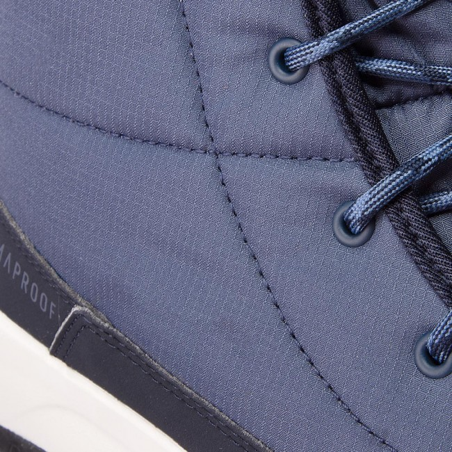 Snehule adidas - Terrex Choleah Padded Cp AC7847 Trablu Legink Cblack 8d7280fc03