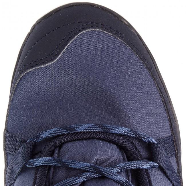 Snehule adidas - Terrex Choleah Padded Cp AC7847 Trablu Legink Cblack -  Snehule - Čižmy a iné - Dámske - www.eobuv.sk 298b4668bc