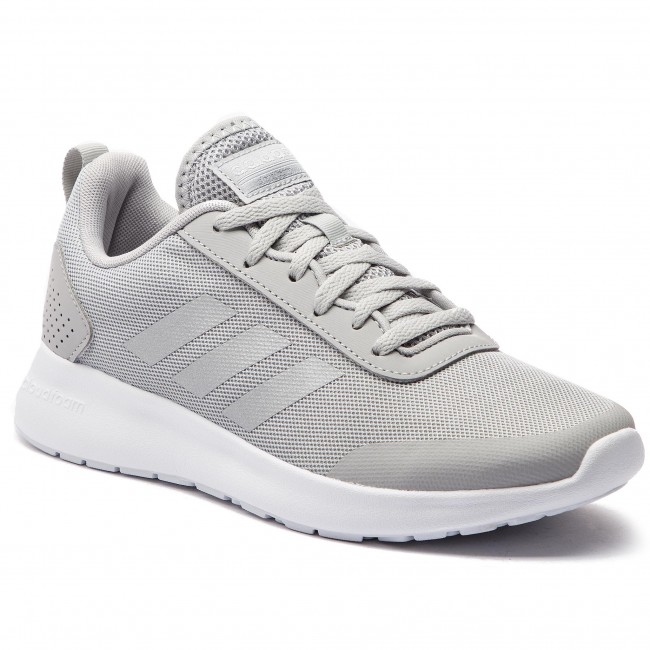 fcd0931d916a2 Topánky adidas - Element Race B44894 Gretwo/Silvmt/Ftwwht ...