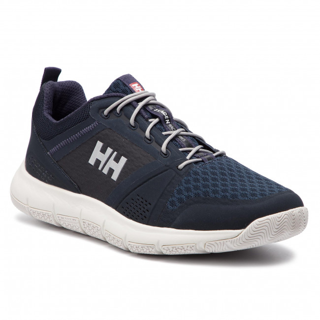 275b223550d Sneakersy HELLY HANSEN - Skagen F-1 Offshore 113-12.597 Navy Graphite Blue