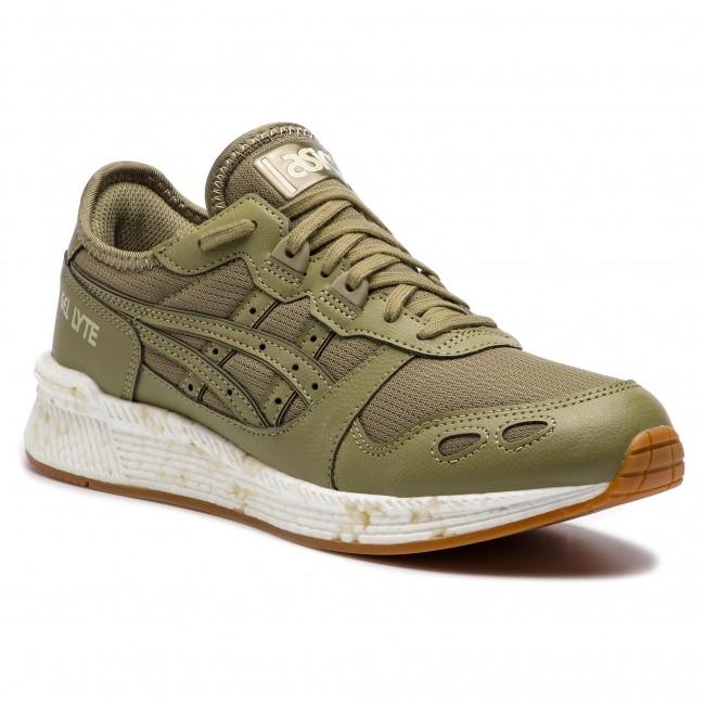 Sneakersy ASICS - TIGER HyperGel-Lyte 1191A016 Aloe Aloe 205 ... 3b72670d5e5