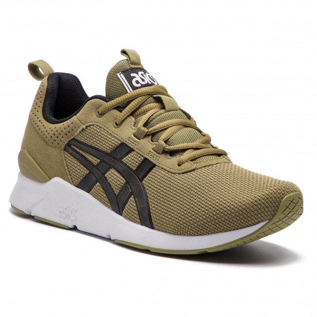 4171b3b1a1 Sneakersy ASICS - TIGER Gel-Lyte Runner 1191A073 Aloe Performance Black 200