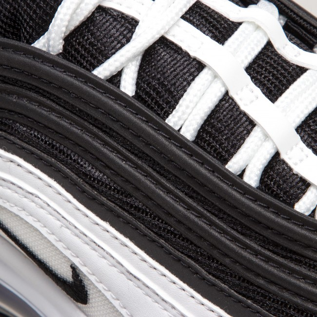 Topánky NIKE - Air Max 97 921826 103 White Black Persian Violet ... beece8b1eb5