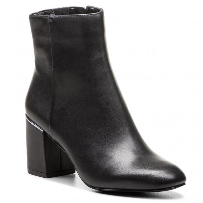 14e5c80e57 Členková obuv ALDO - Seira 57072021 97 - Kotníková obuv - Čižmy a ...