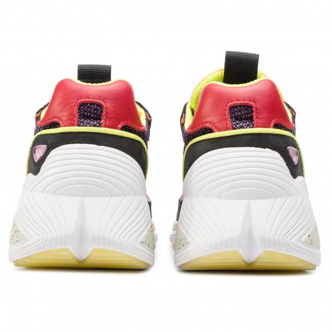 Sneakersy MCQ - 544992 R2563 5064 Multi Pink Purple - Sneakersy -  Poltopánky - Dámske - www.eobuv.sk 8463751e11e