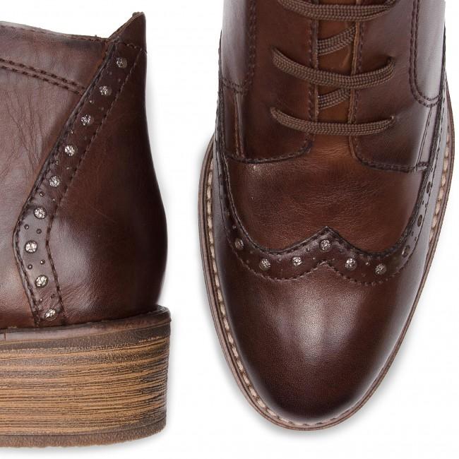 Členková obuv TAMARIS - 1-25107-21 Muscat 311 - Kotníková obuv - Čižmy a  iné - Dámske - www.eobuv.sk 15442ad054d