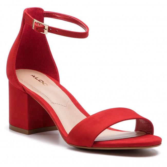 Sandále ALDO - Villarosa 60240110 63 - Sandále na každodenné nosenie ... 40821ca5bca