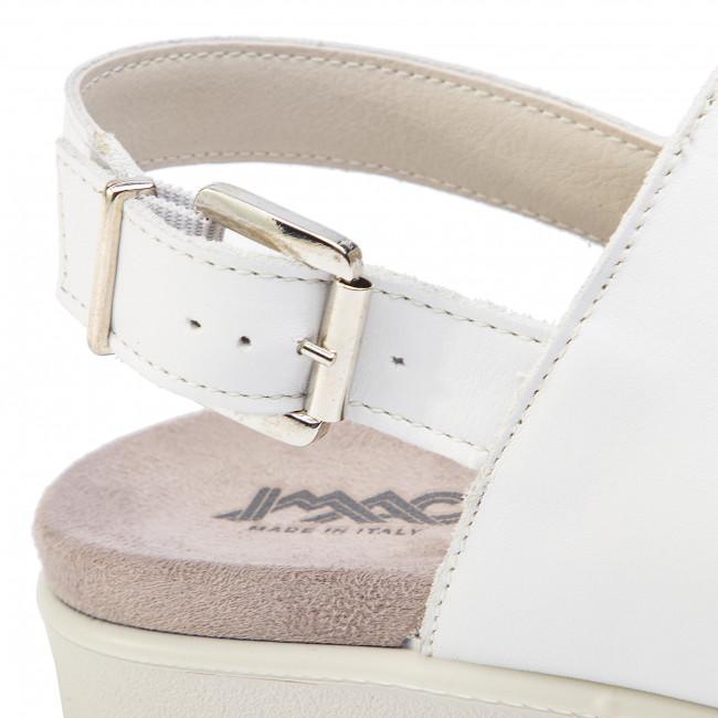 Sandále Imac Na Bianco Každodenné Nosenie 308090 PkXwn0ON8