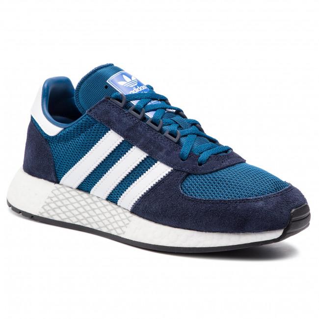 8b2fe9482b0f Topánky adidas - Marathon Tech G27461 Legink Ftwwht Legmar ...