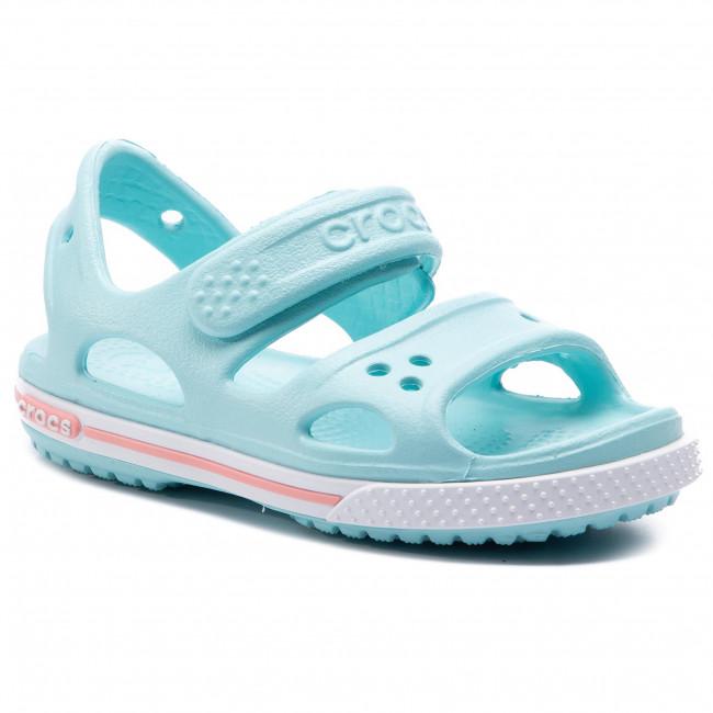 89add3ee6d4d Sandále CROCS - Crocband II Sandal Ps 14854 Relaxed Fit - Sandále ...