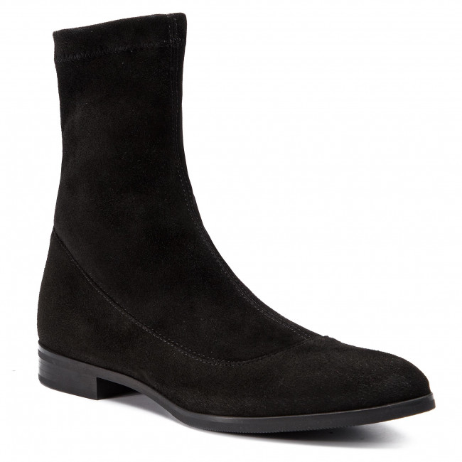 1bf863ef7c1e Členková obuv SIMPLE - Alba DBI003-AJ8-4900-9900-0 99 - Kotníková ...