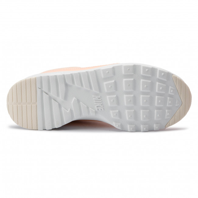 Topánky NIKE Air Max Thea 599409 805 Crimson TintPale IvoryCelery