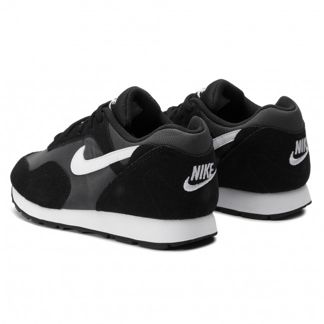 Topánky NIKE - Outburst AO1069 001 Black White Anthracite ... 1d52bc3687c