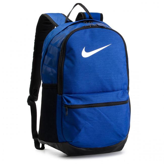 3c677a68c6 Ruksak NIKE - BA5329 480 - Športové tašky a ruksaky - Doplnky - www ...