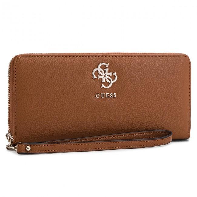 Veľká Peňaženka Dámska GUESS - SWVG68 53460 COG - Dámska peňaženka ... 15a43c3b802