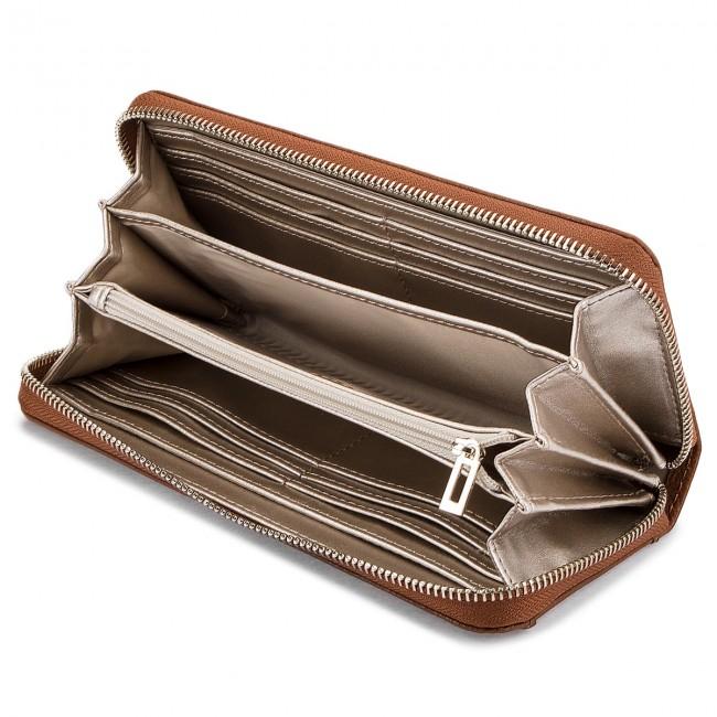 Veľká Peňaženka Dámska GUESS - SWVG68 53460 COG - Dámska peňaženka ... 7ccefddde8f