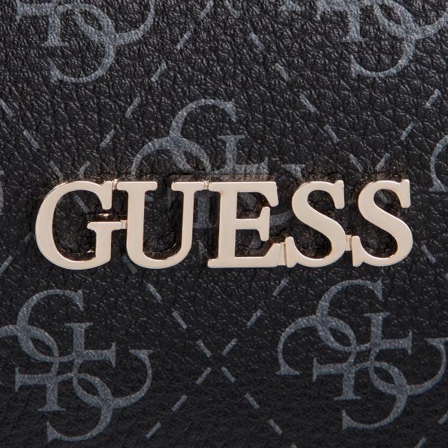 Kabelka GUESS - Maci (SG) Mini-Bags HWSG72 95700 COA - Listové ... 32fe698bac8