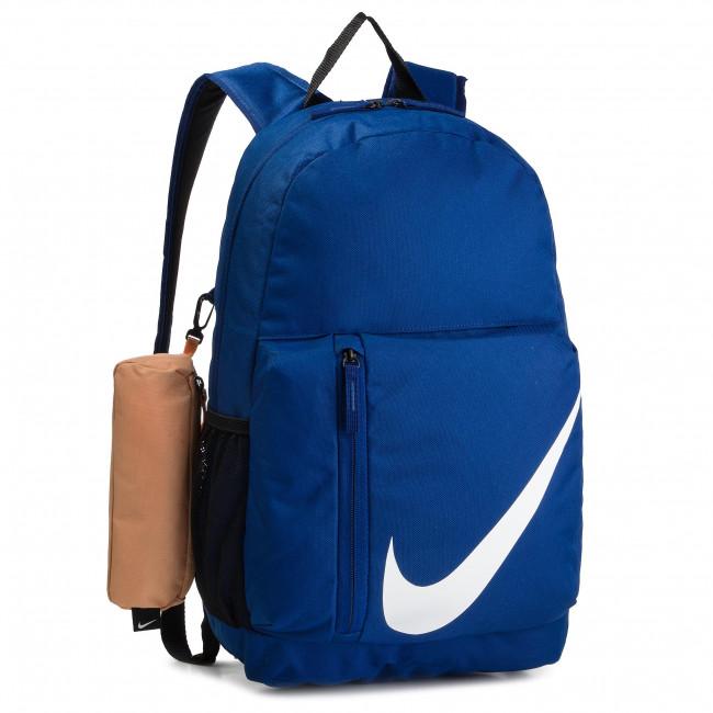 e64bd06039 Ruksak NIKE - BA5405 439 - Športové tašky a ruksaky - Doplnky - www ...