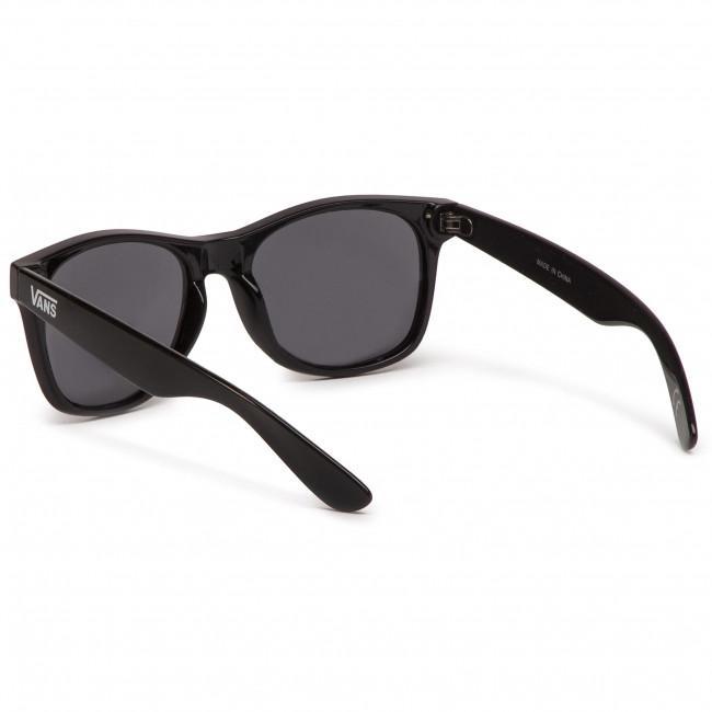 Slnečné okuliare VANS - Spicoli 4 Shade VN000LC0BLK1 Black - Dámske ... 0413ac98be8