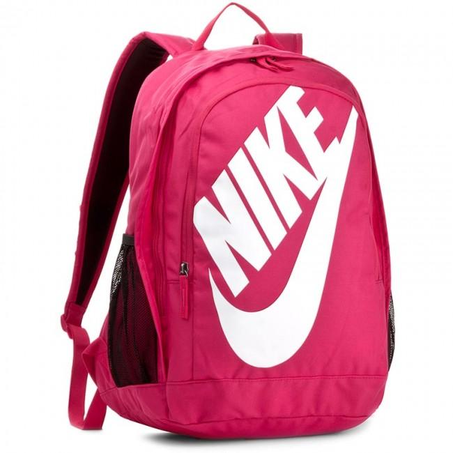 9db21b5c05 Ruksak NIKE - BA5217 694 - Športové tašky a ruksaky - Doplnky - www ...