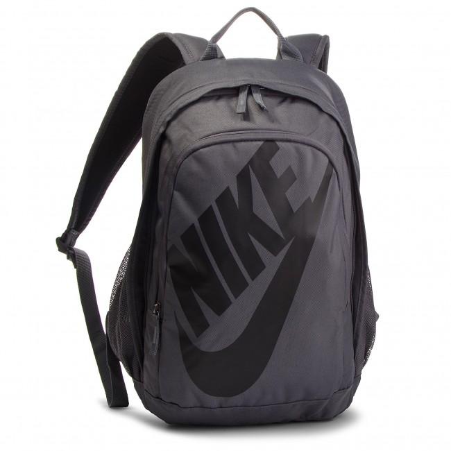 5d90bbb891 Ruksak NIKE - BA5217 021 - Športové tašky a ruksaky - Doplnky - www ...