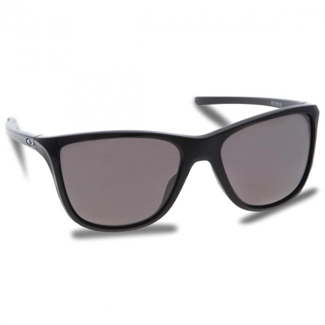 Slnečné okuliare OAKLEY - Reverie OO9362-0755 Polished Black Prizm Daily  Polarized c37451e8bbf