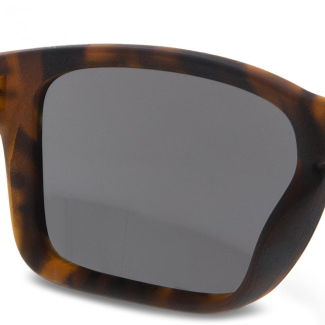 c0a281f8d Slnečné okuliare OAKLEY - Holbrook Xl OO9417-0259 Matte Brown Tortoise  Prizm Black Iridium