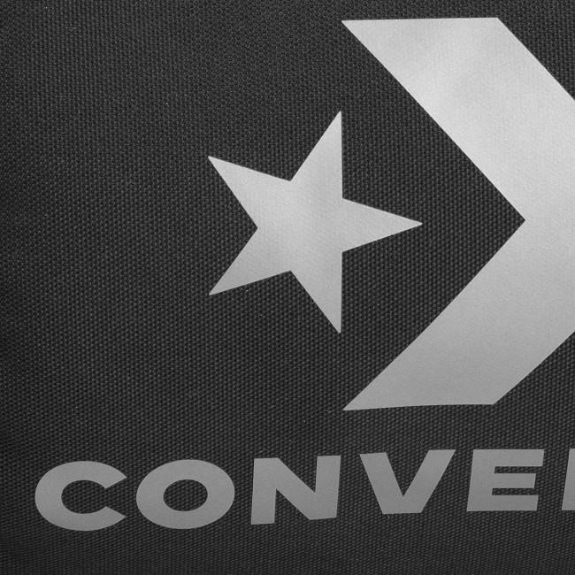 Taška CONVERSE - 10007684-A01 001 - Športové tašky a ruksaky ... de1afb6882
