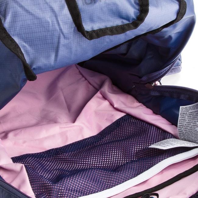 7ccca7871 Ruksak SALOMON - Trail 20 L40134100 Crown Blue - Športové tašky a ruksaky -  Doplnky - eobuv.sk