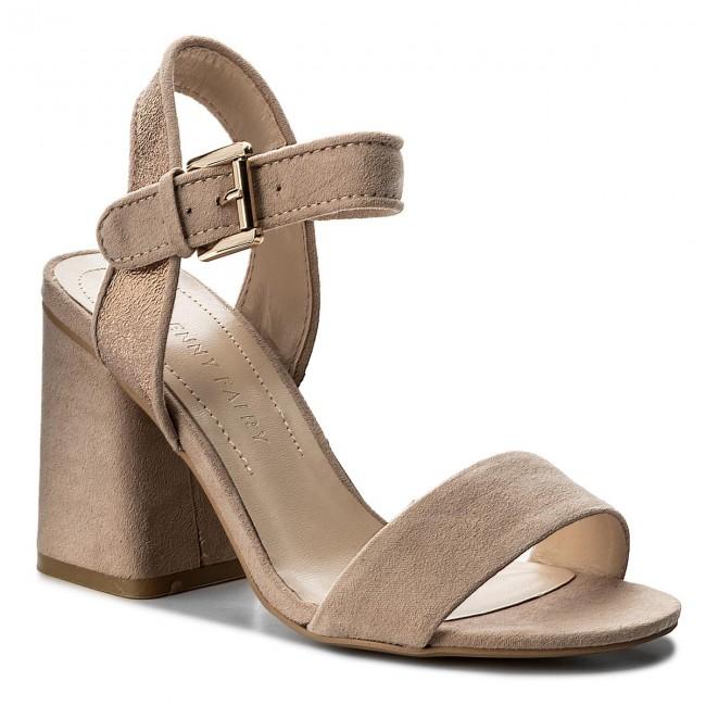 645d33524ba2 Sandále JENNY FAIRY - WYL1306-1 Ružová - Sandále na každodenné ...