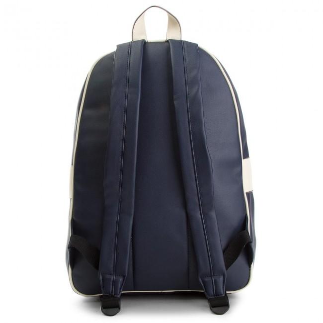 93e95e7832 Ruksak MUSTANG - Daayton 4100000015 Dark Blue 402 - Športové tašky a ruksaky  - Kožená galantéria - Doplnky - www.eobuv.sk