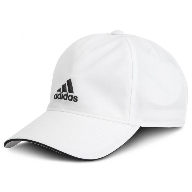 dbbe12d2f Šiltovka adidas - C40 5P Clmlt Ca CG1780 White/Black/Black - Pánske ...