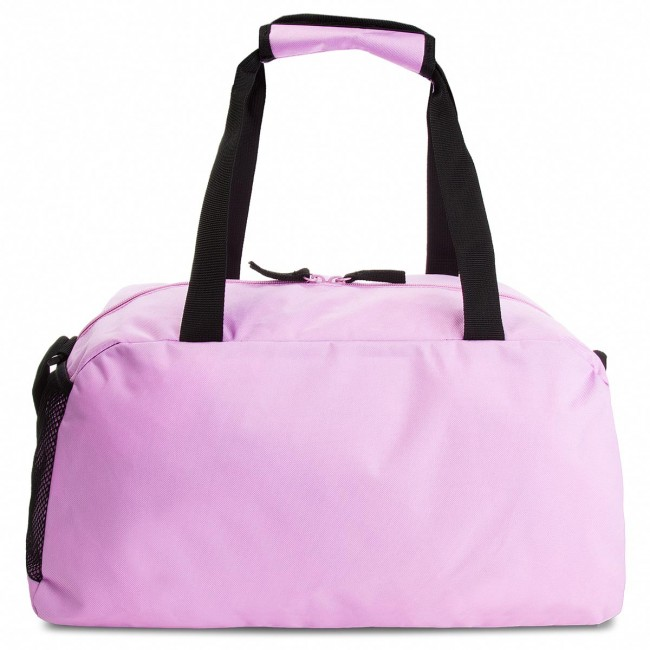 Taška PUMA - Phase Sport Bag 074942 Orchid 06 - Športové tašky a ruksaky -  Doplnky - www.eobuv.sk cc9d9929ba6ac