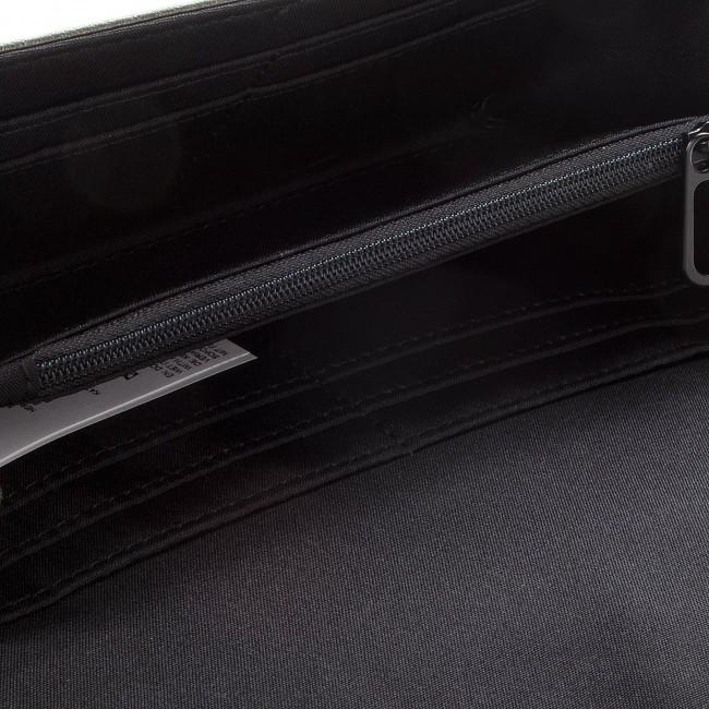 Veľká Peňaženka Dámska PUMA - Sf Ls Wallet F 053477 01 Metallic Ash ... f3ff902f1d8