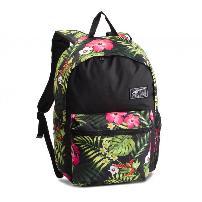 9dfd95007c779 Ruksak PUMA - Academy Backpack 075733 23 - Športové tašky a ruksaky ...