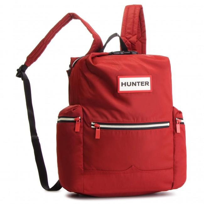 c420a8201d Ruksak HUNTER - Original Topclip Backpack Nylon UBB6017ACD Military ...