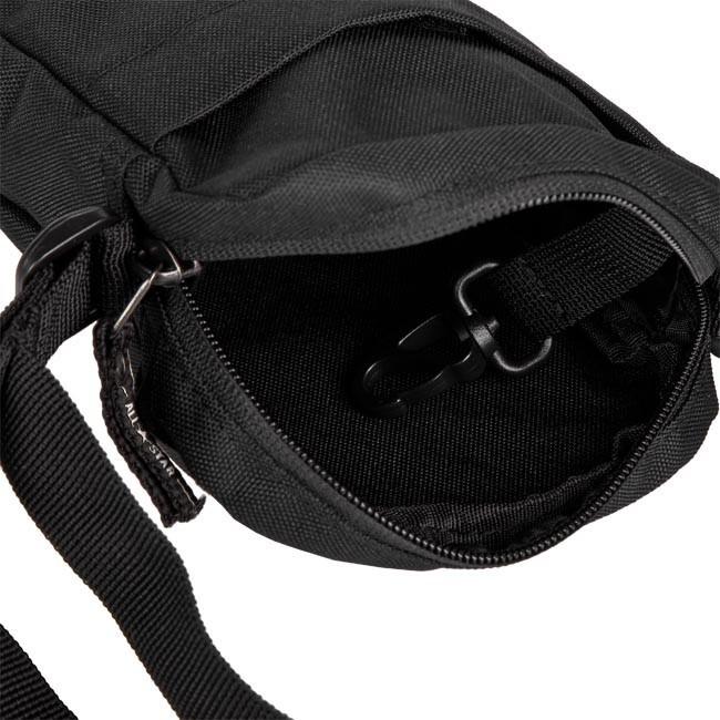 Ľadvinka CONVERSE - City Bag 410464 002 - Pánske - Tašky pre mladých -  Kožená galantéria - Doplnky - www.eobuv.sk c30d8265851