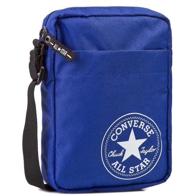 Ľadvinka CONVERSE - City Bag 410464 452 - Dámske - Tašky pre mladých ... 6904e74e63f
